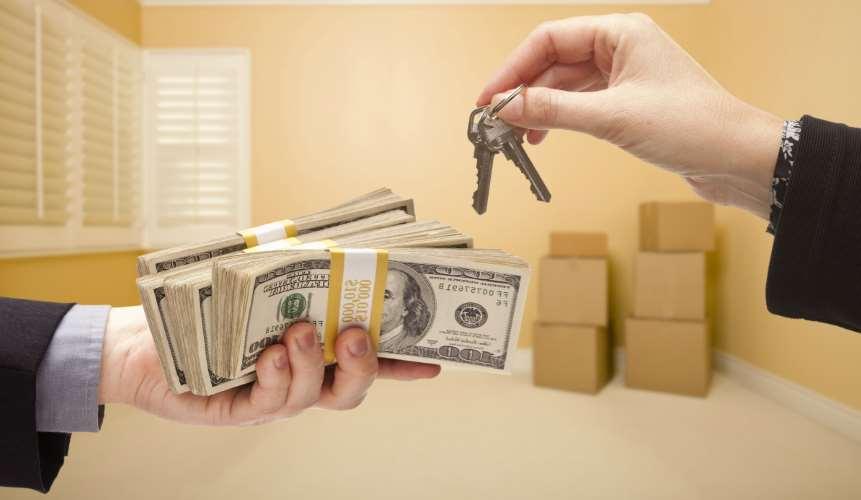 Если покупаешь квартиру через агентство что нужно знать